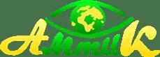 АМТК — Туроператор в СПБ